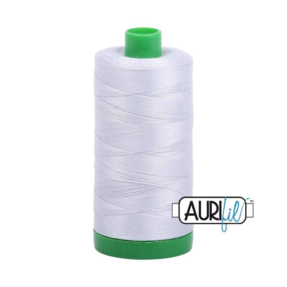 Aurifil 40WT - Large spool - 2600