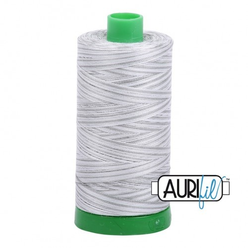 Aurifil 40WT - Large spool - 4060