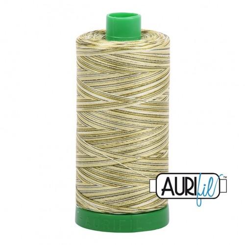 Aurifil 40WT - Large spool - 4653