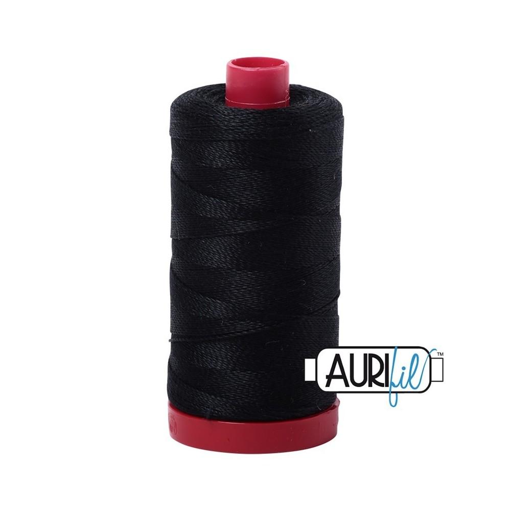 Aurifil 12WT - Large spool - 2692