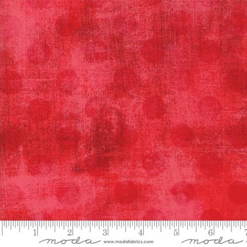 Grunge - MO30149-48