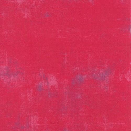 Grunge - MO30150-253
