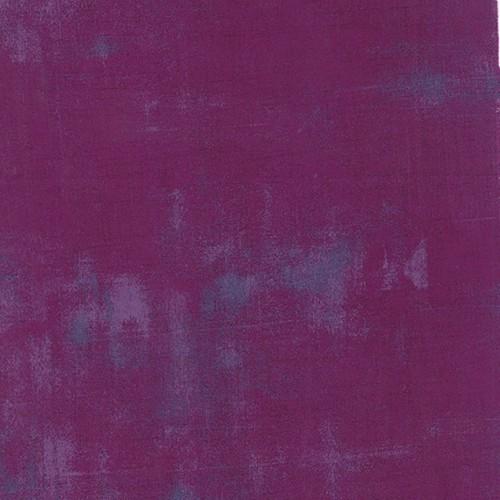 Grunge - MO30150-243