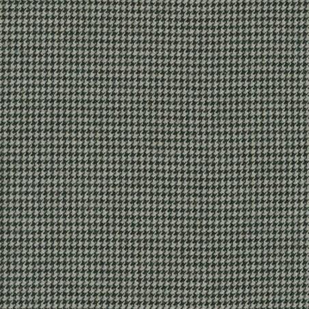 Shetland Flannel - SRKF-14769-12