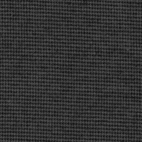 Shetland Flannel - SRKF-15613-305