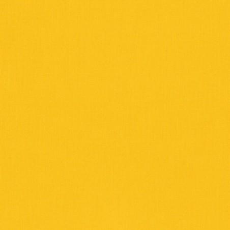 Solidi Kona cotton - Corn yellow