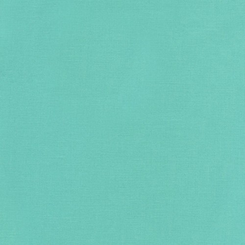 Solidi Kona cotton - Candy green