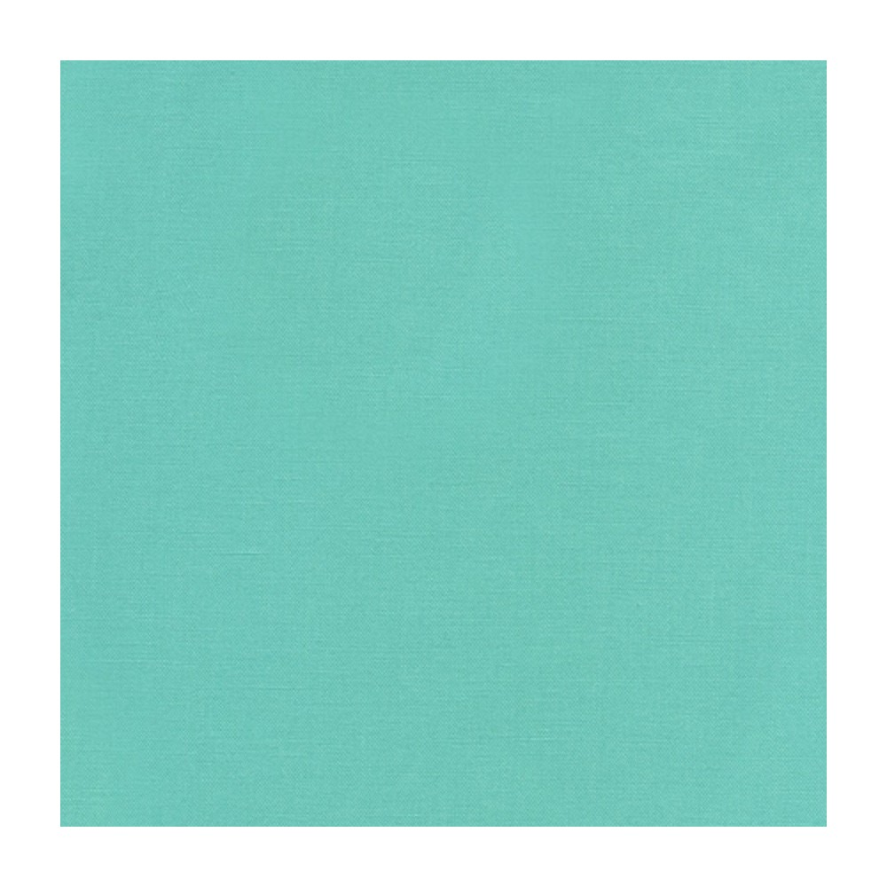 Solidi Kona cotton - Candy green