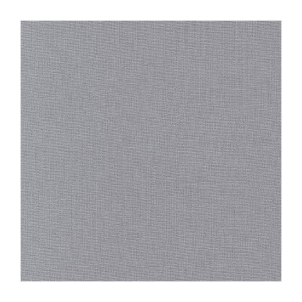Solidi Kona cotton - Iron