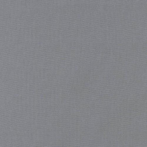 Solidi Kona cotton - Steel