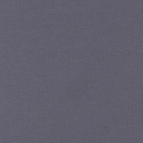 Solidi Kona cotton - Coal