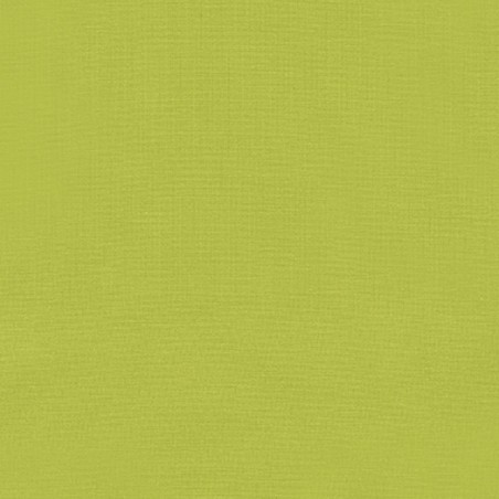 Solidi Kona cotton - Limelight