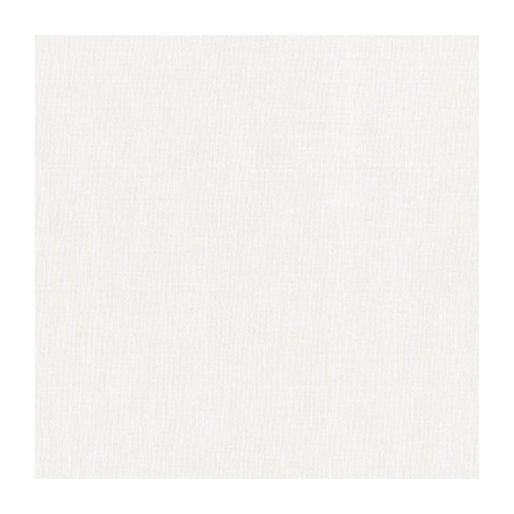 Solidi Kona cotton - Snow