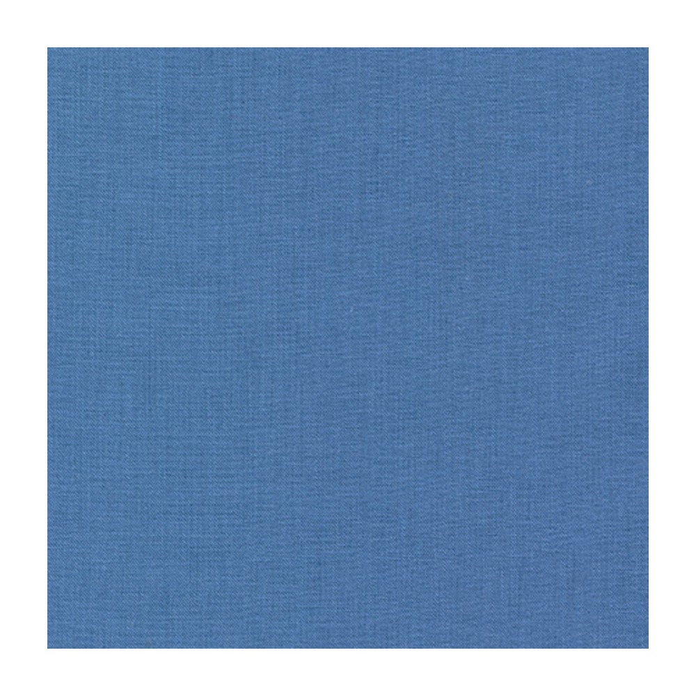 Solidi Kona cotton - Delft