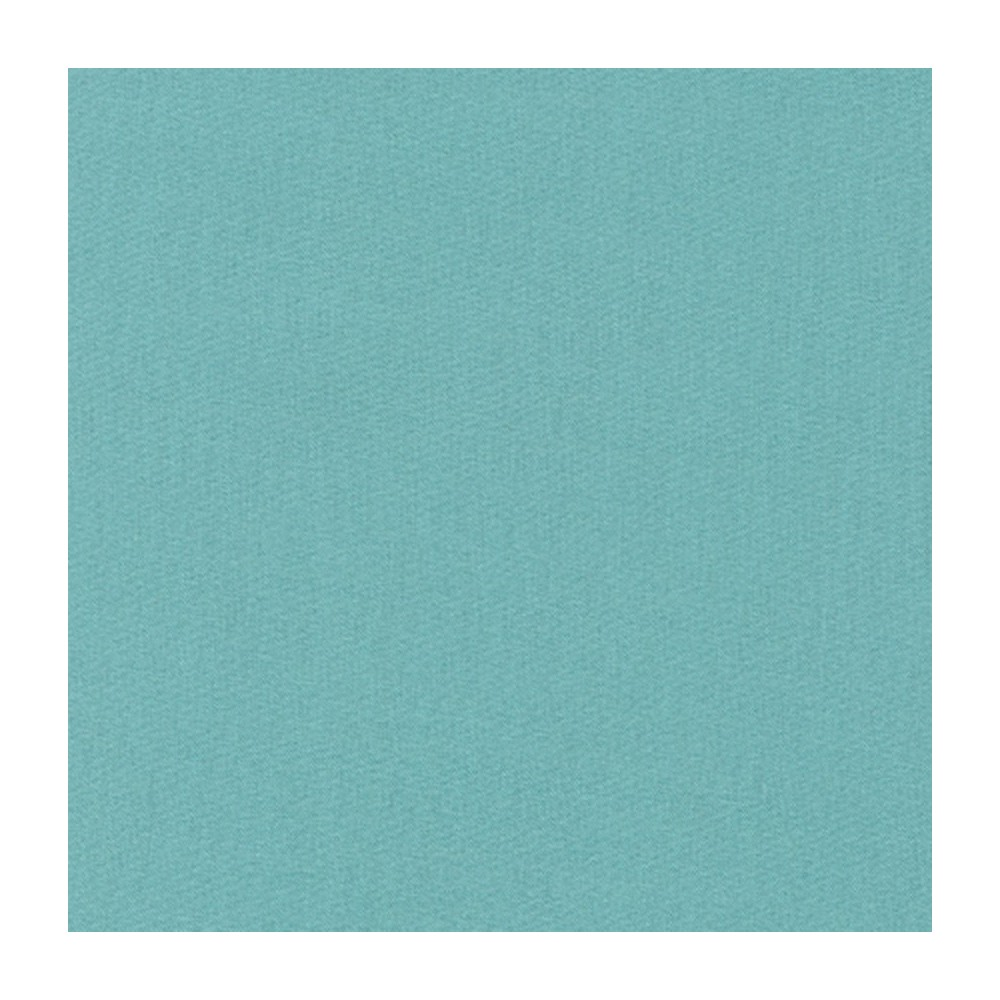 Solidi Kona cotton - Sage