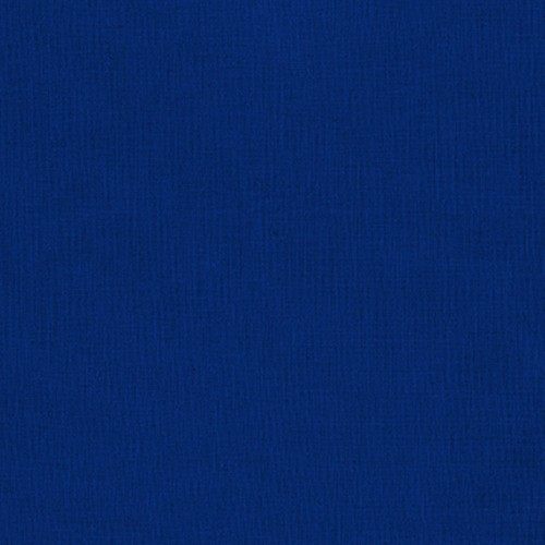 Solidi Kona cotton - Ocean