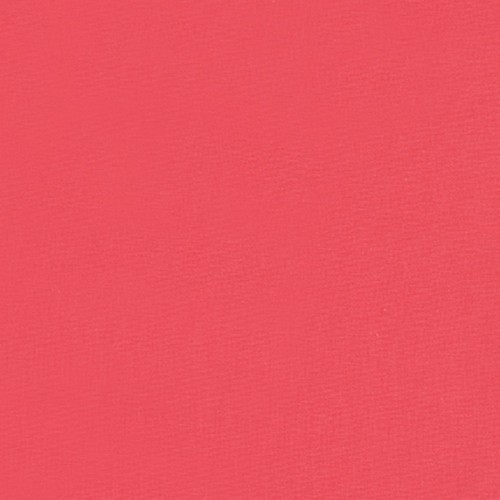 Solidi Kona cotton - Watermelon