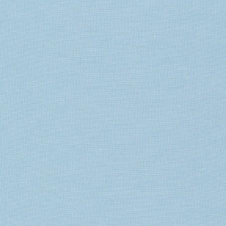 Solidi Kona cotton - Fog