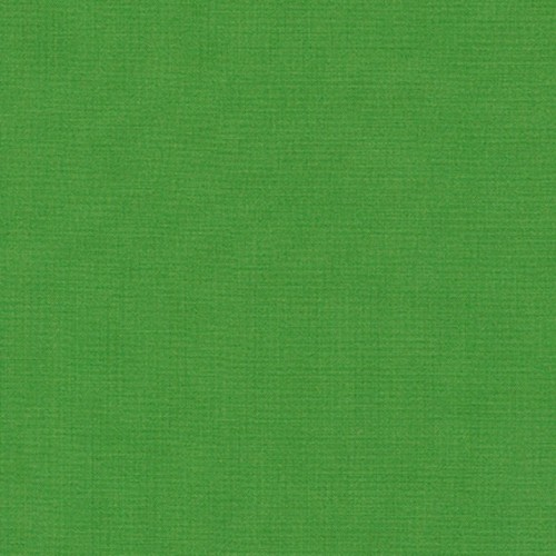 Solidi Kona cotton - Grasshopper