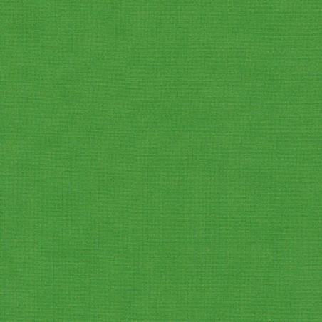 Solidi Kona cotton - Grasshopper