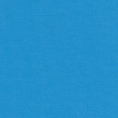 Solidi Kona cotton - Astral