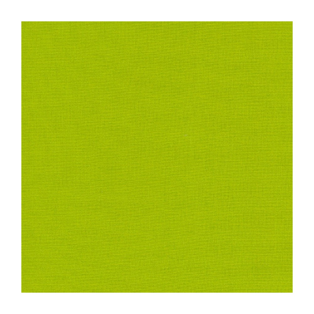 Solidi Kona cotton - Peapod