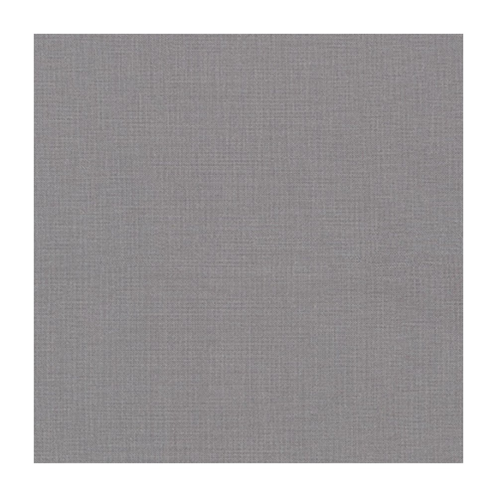 Solidi Kona cotton - Pewter