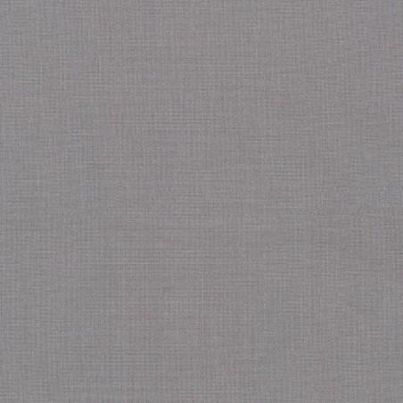 Solidi Kona cotton - Pewter