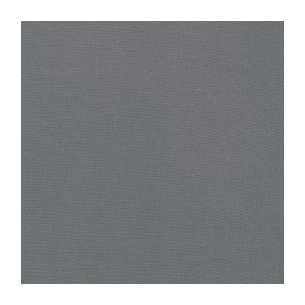 Solidi Kona cotton - Graphite