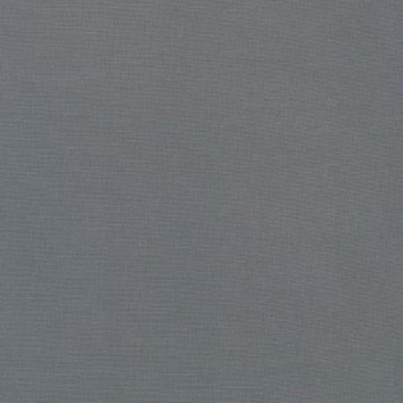 Solidi Kona cotton - Graphite