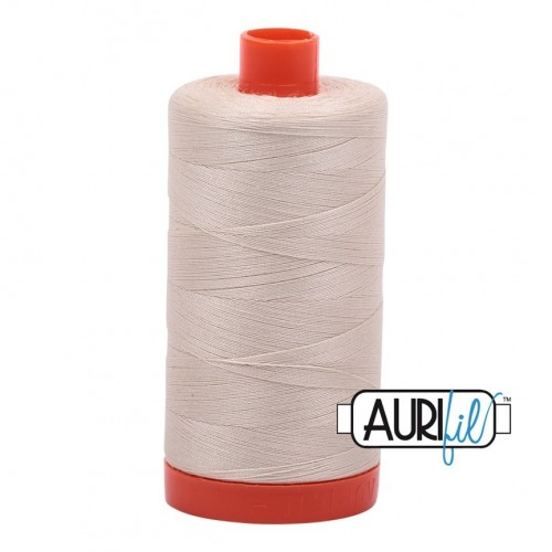 Aurifil 50WT - Large spool - 2310