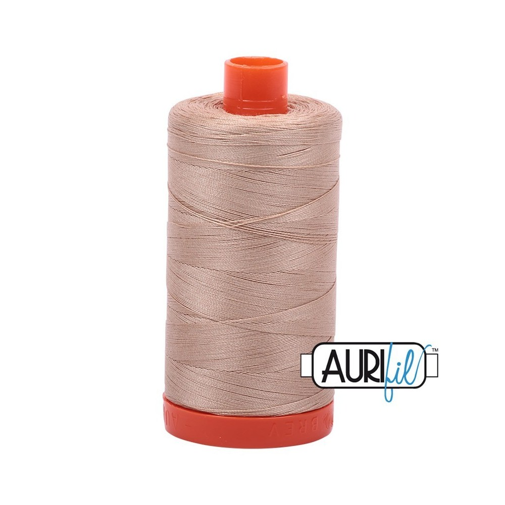 Aurifil 50WT - Large spool - 2314