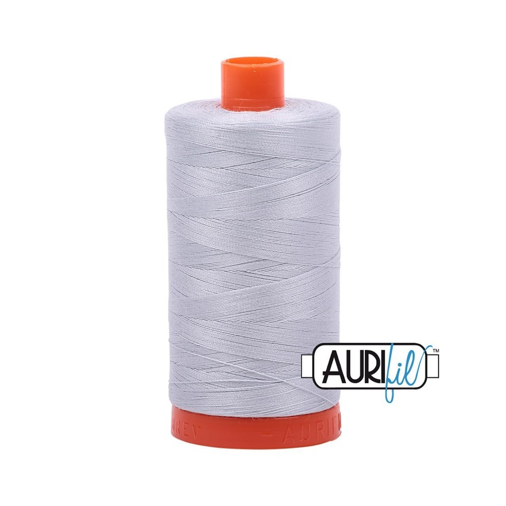 Aurifil 50WT - Large spool - 2600