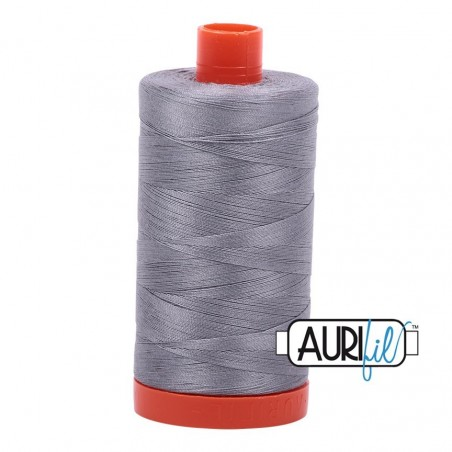 Aurifil 50WT - Large spool - 2605