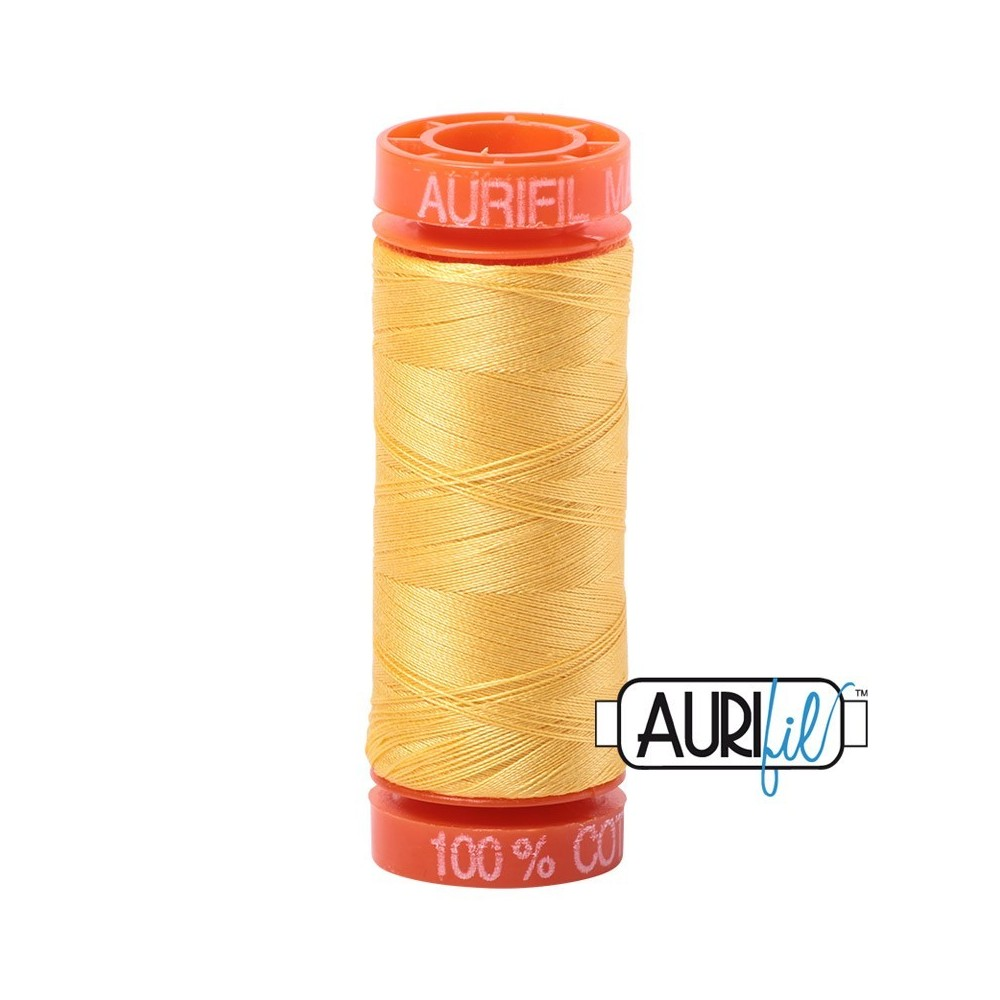 Aurifil 50WT - Small spool - 1130
