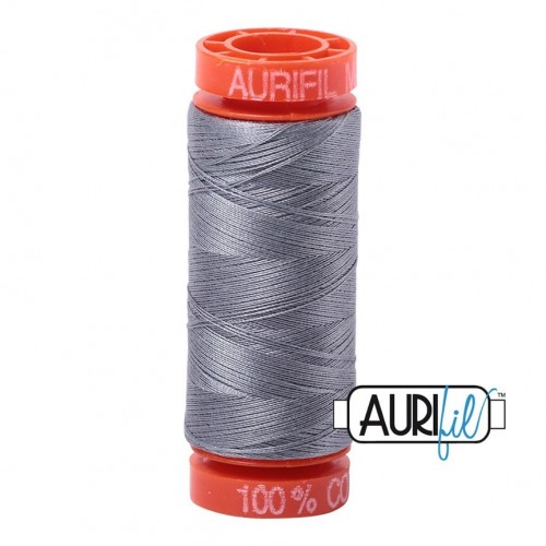 Aurifil 50WT - Small spool - 2605