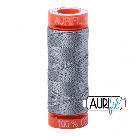 Aurifil 50WT - Small spool - 2610