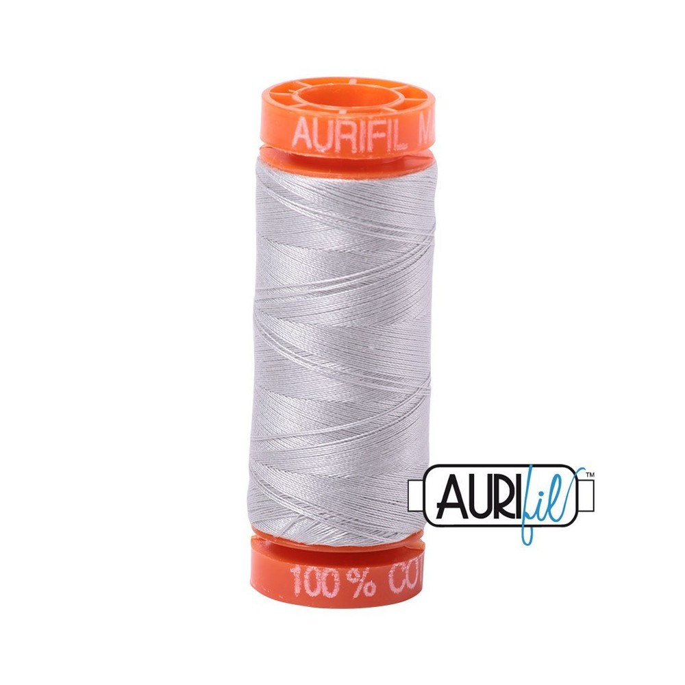 Aurifil 50WT - Small spool - 2615