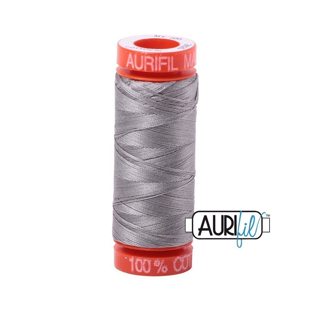 Aurifil 50WT - Small spool - 2620