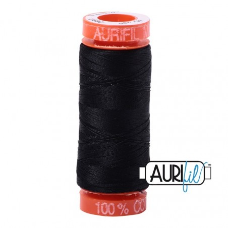 Aurifil 50WT - Small spool - 2692