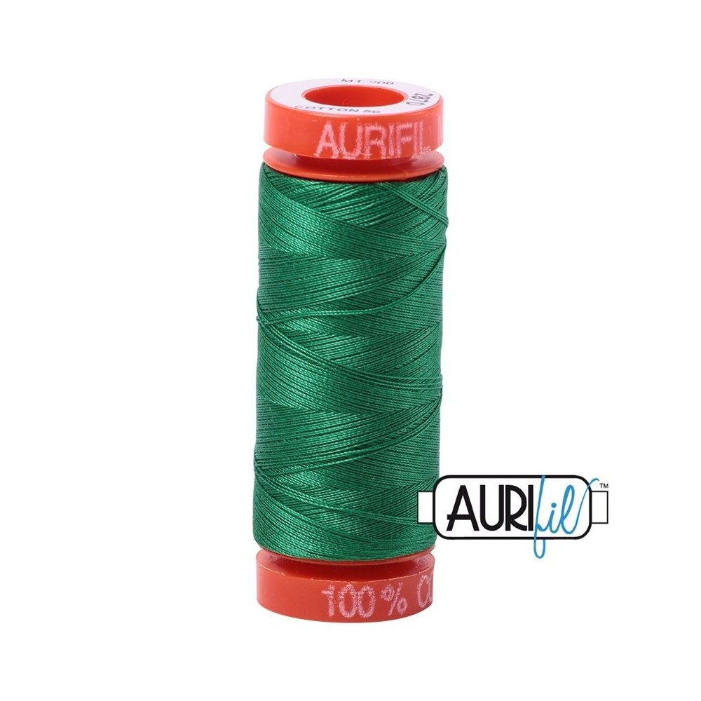 Aurifil 50WT - Small spool - 2870