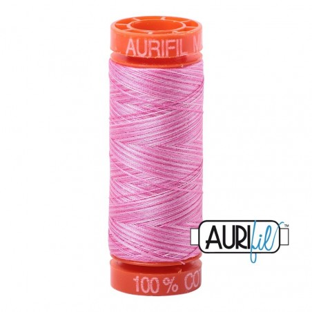 Aurifil 50WT - Small spool - 3660