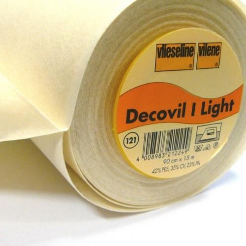 Freudenberg - Decovil light