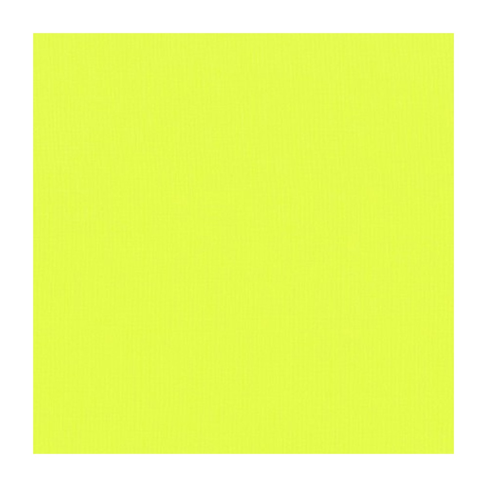 Solidi Kona cotton - Acid lime