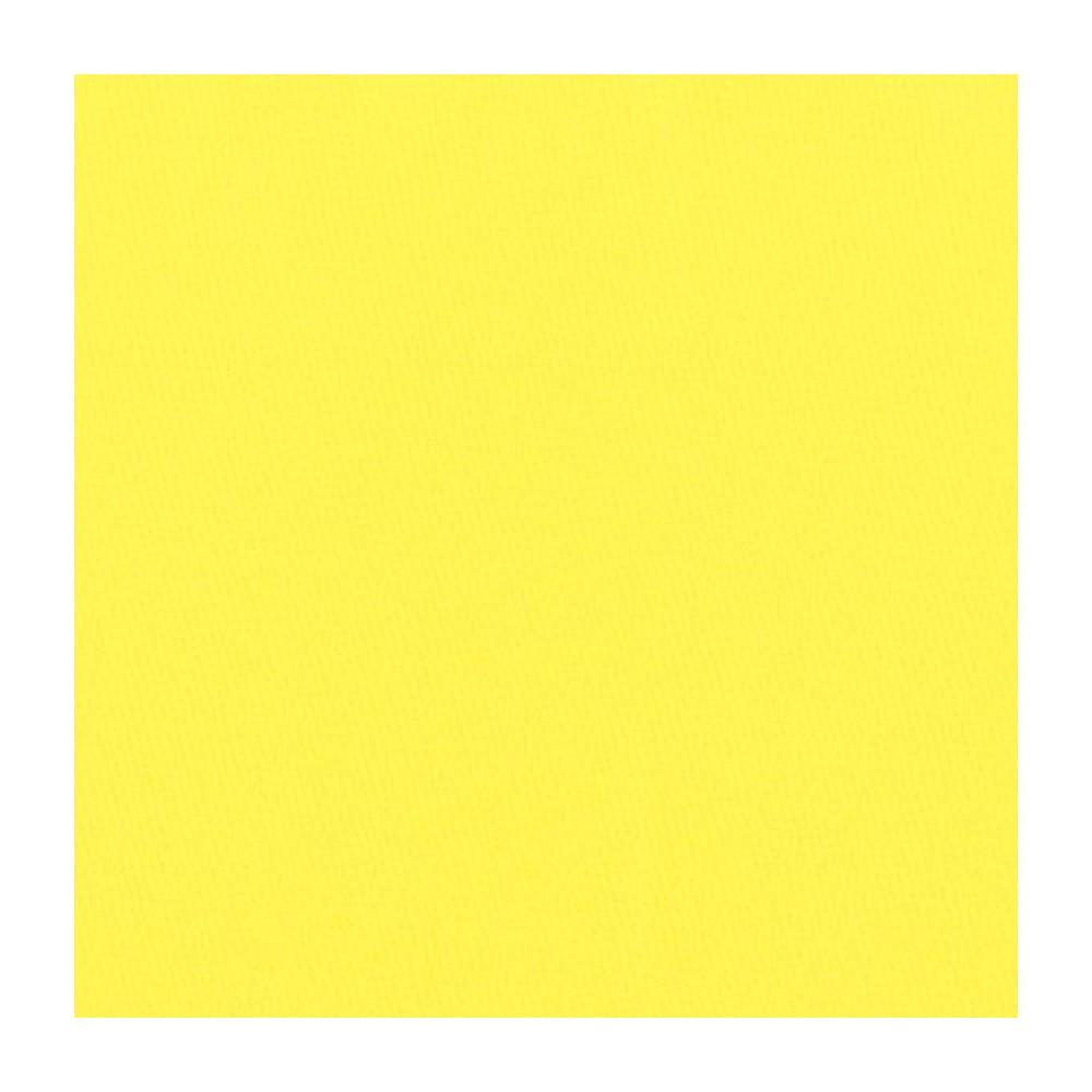 Solidi Kona cotton - Bright idea