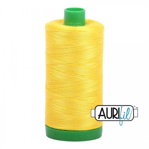 Aurifil 40WT - Large spool - 2120