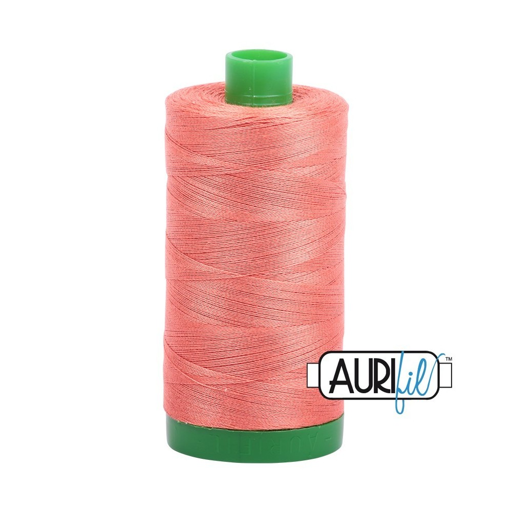 Aurifil 40WT - Large spool - 2225