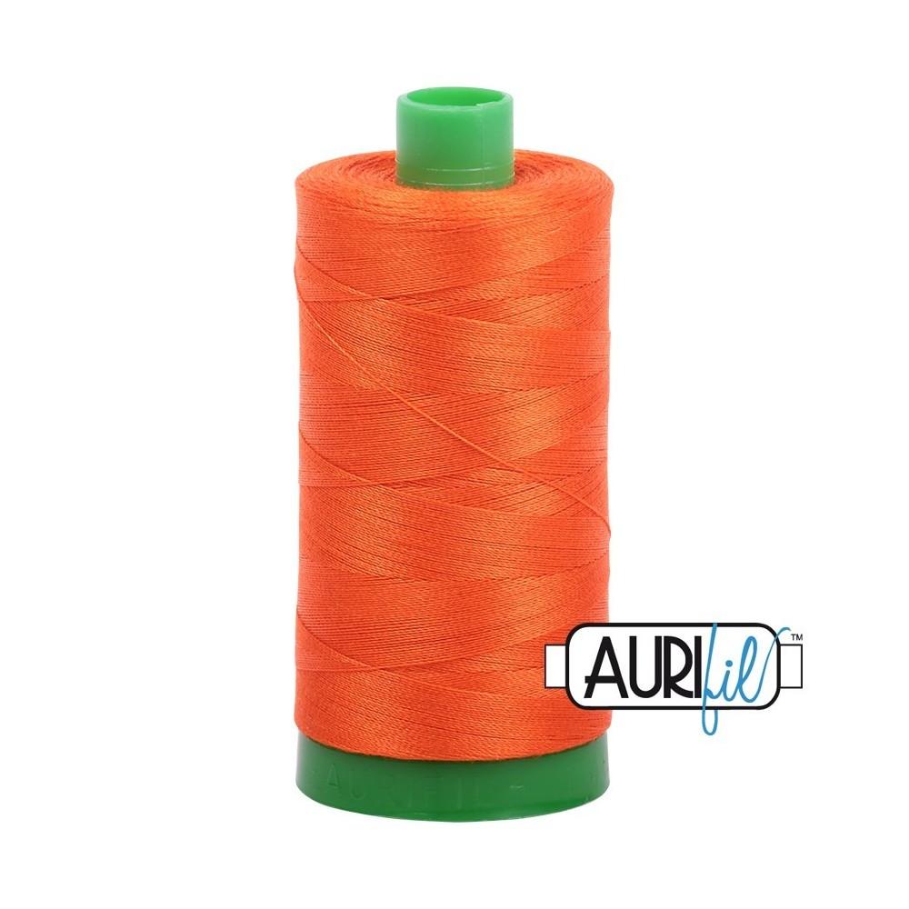 Aurifil 40WT - Large spool - 1104
