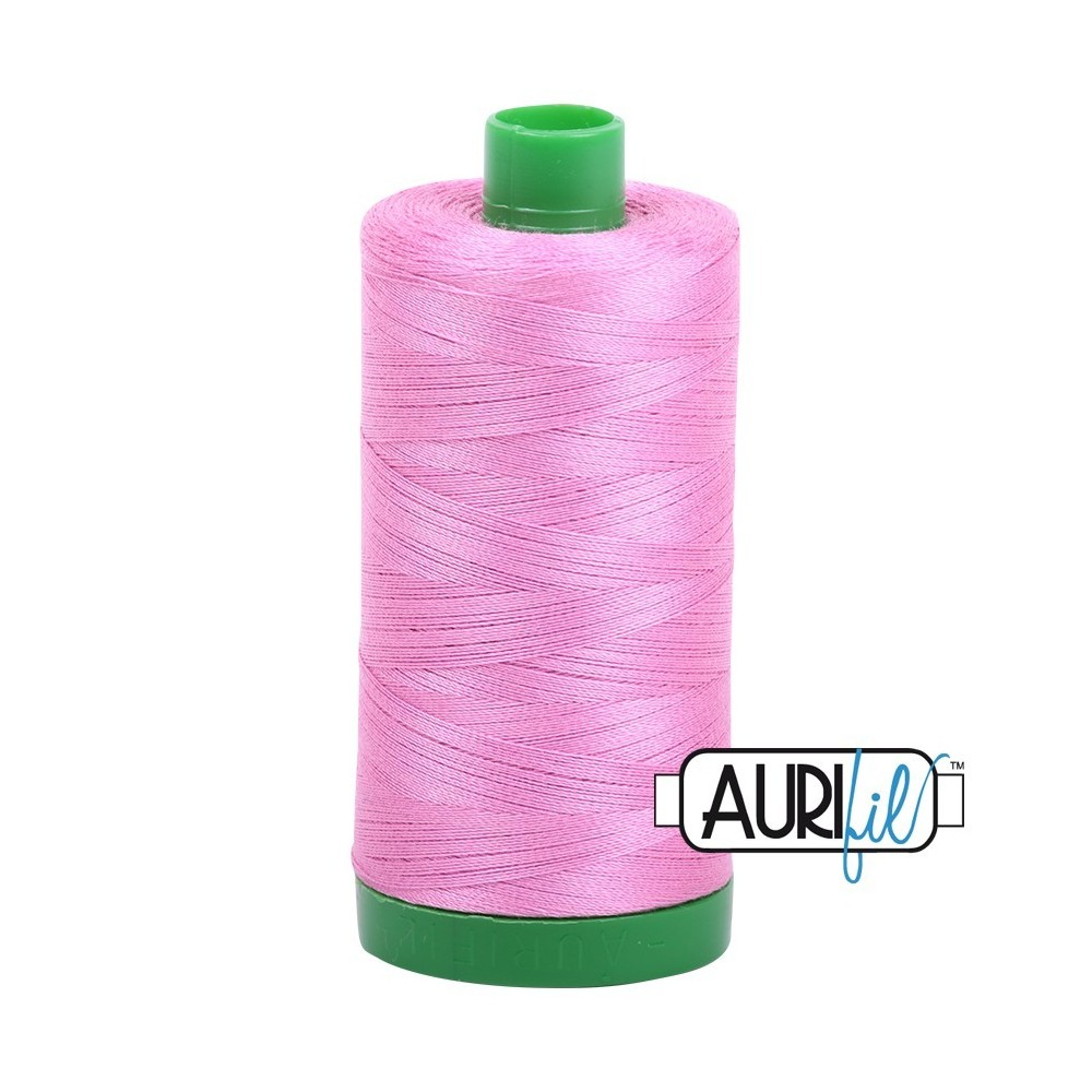 Aurifil 40WT - Large spool - 2479