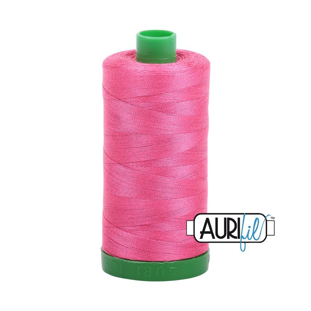Aurifil 40WT - Large spool - 2530